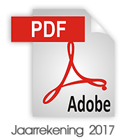Jaarrekening-SBB-2017